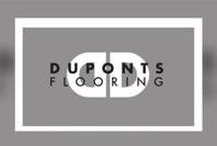 Dupont's Flooring